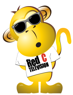 redctelevision